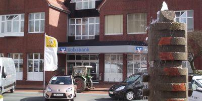 Volksbank Twistringen Filiale der Volksbank Vechta eG in Twistringen