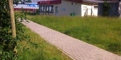 Autobahnraststätten Hollenstedt und Aarbachkate, Inh. D. u. R. Pfaff OHG in Hollenstedt in der Nordheide