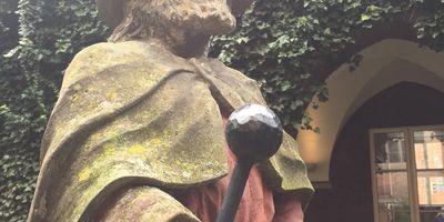 Jakobus der Ältere in Bremen