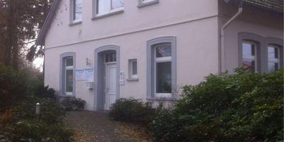 Diakonisches Werk Ammerland in Bad Zwischenahn