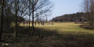 Golf in Achim GmbH & Co. KG in Badenermoor Stadt Achim bei Bremen
