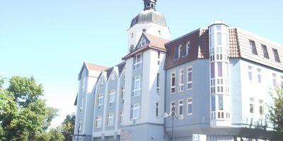 Trendmoden Bartels Inh. Monika Lux in Lübben im Spreewald