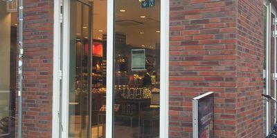 Lindt Boutique Münster in Münster