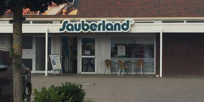 Sauberland Reinigung Lepinat in Delmenhorst