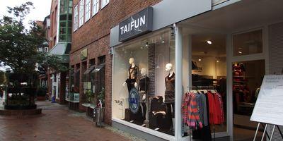 TAIFUN STORE in Westerstede