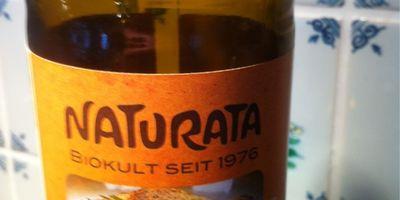 Naturata AG Lebensmittelvertrieb in Murr
