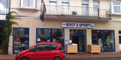 Boot & Sport in Steinhude Stadt Wunstorf