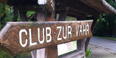 Club zur Vahr e.V. in Garlstedt Stadt Osterholz-Scharmbeck
