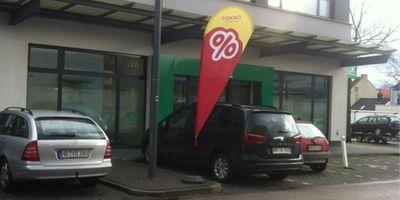 AOK Bremen/Bremerhaven - Geschäftsstelle Bremen-West in Bremen