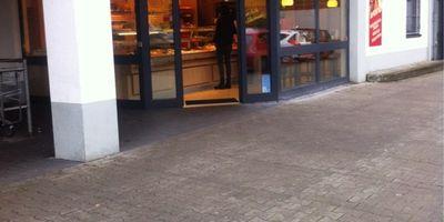 Orlamünde Bäckerei Bäckerei in Achim bei Bremen