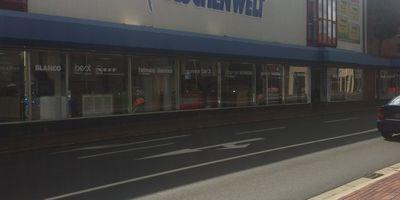 Meyerhoff Küchenwelt in Bremervörde
