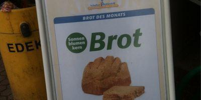 Bäckerei Schultze-Mühlenfeld im E aktiv Markt Bäckerei in Varel am Jadebusen