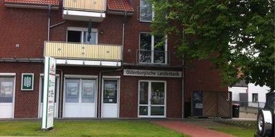 Oldenburgische Landesbank AG Filiale Stuhr in Stuhr