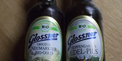 BRAUEREI FRANZ XAVER GLOSSNER & NEUMARKTER MINERALBRUNNEN e.K. in Neumarkt in der Oberpfalz