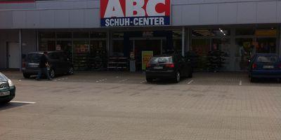 ABC Schuh-Center in Weyhe bei Bremen