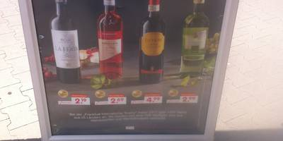 Netto Marken-Discount in Bad Zwischenahn
