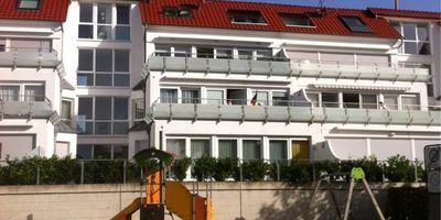 Ferienwohnungen Anni und Friedhelm Kappe in Wunstorf