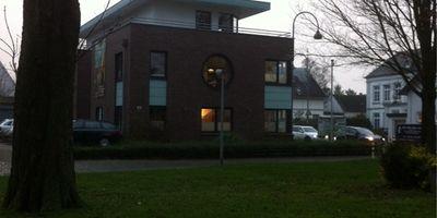 Caritas-Verband im Kreis Wesermarsch e.V. in Brake an der Unterweser