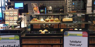 Schäfer's Brot- und Kuchen Spezialitäten in Bremen