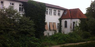 Pflegezentrum Johanneum gGmbH ambulante Pflege in Wildeshausen