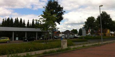 Autohaus Heinrich Holtorf in Bassum