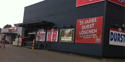 HOL` AB Getränkemarkt GmbH in Osterholz-Scharmbeck