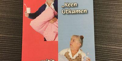 """Konzert- und Theaterdirektion Theater """"Kleines Haus"""" in Delmenhorst"""