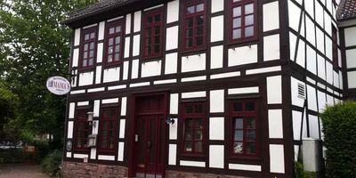 Restaurant & Bar Gulliver's UG in Bodenwerder