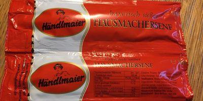 Händlmaier's Laden in Regensburg