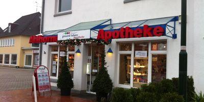 Ahlhorner Apotheke in Großenkneten