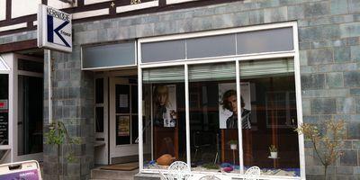 Salon 57 Inh. Monika Wiese-Hahn in Bodenwerder