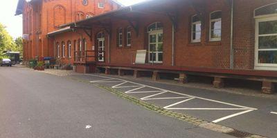 AWO Trialog Sozialpsychiatrische Dienste gGmbH in Syke