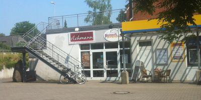 Feinkost Ilchmann GmbH in Ritterhude