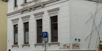 BekoS Beratungs- u. Koordinationsstelle für Selbsthilfegruppen e.V. in Oldenburg in Oldenburg