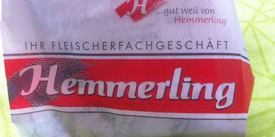 Hemmerling Fleischwaren in Stuhr