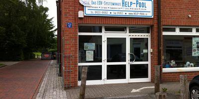 Help Pool in Ganderkesee