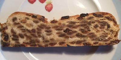 Starke Bäcker in Lemwerder