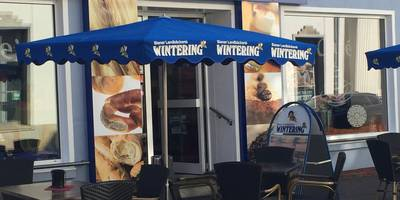 Wintering Biener Landbäckerei in Fürstenau bei Bramsche