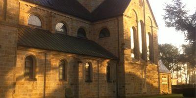 Katholische Pfarrgemeinde, Schwesternhaus in Vechta