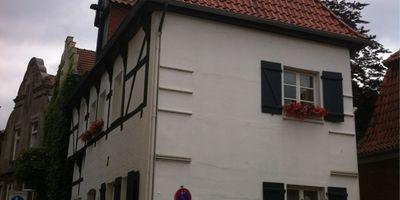Born, Gregor Rechtsanwalt und Notar in Bramsche (Hase)
