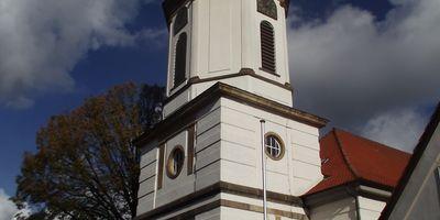 Kirchenkreisjugenddienst Ev.-luth. Kirchenkreis Grafschaft Diepholz Superintendent Priesmeier in Diepholz