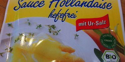 HEIRLER CENOVIS GMBH in Radolfzell am Bodensee