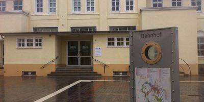 Volkshochschule gGmbH in Papenburg