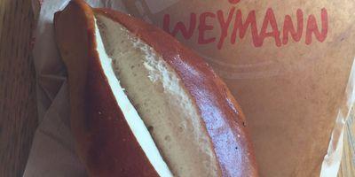Bäckerei Weymann in Ganderkesee