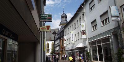 Rüdinger GmbH Porzellan und Hausrat in Simmern im Hunsrück