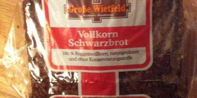 Bäckerei Grosse-Wietfeld GmbH in Emstek