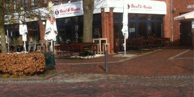 Beef & Beats in Ganderkesee