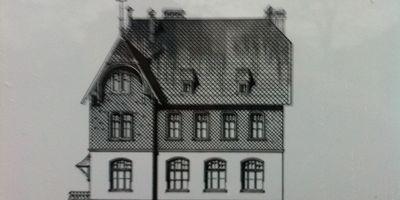Artgenossen Hotel in Lindlar