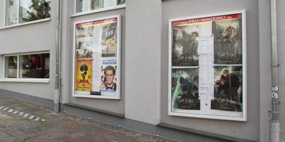 Pro-Winzkino Hunsrück e.V. in Simmern im Hunsrück