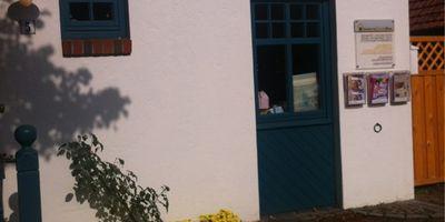 Lehrmittel Contor Dorn in Fischerhude Gemeinde Ottersberg